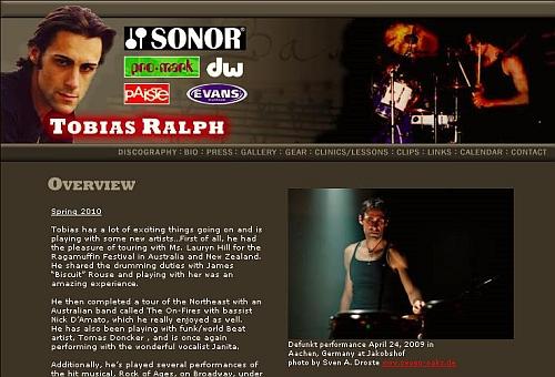www.tobiasralph.com
