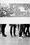 Corentin Fohlen, 2. Preis Spot News Stories - World Press Photo 2011 Exhibition