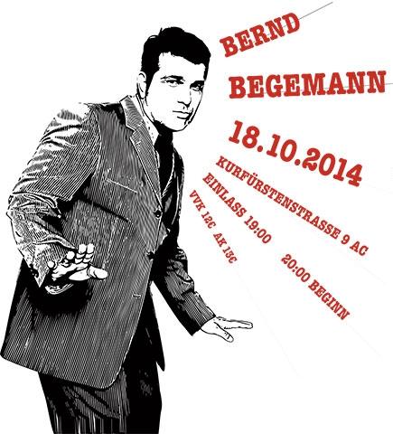 Bernd Begemann (Quelle: ONRUSt/Chrit.de)