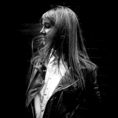Sophie Hunger (Foto: Marikel Lahana / Quelle: prime-tours.com)